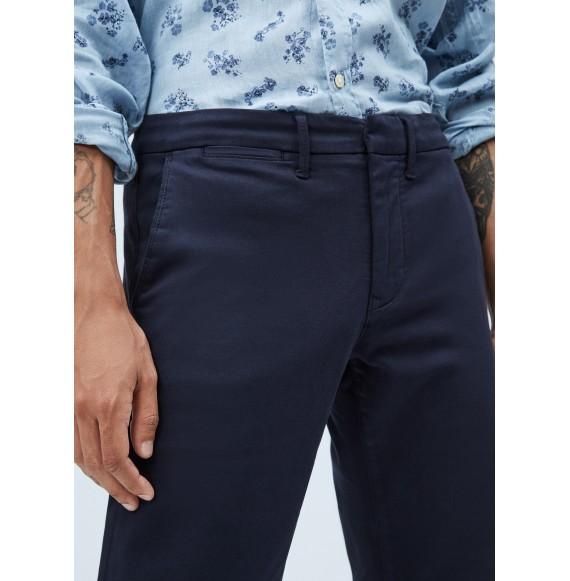 Pantalón James